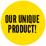 Our Unique Product